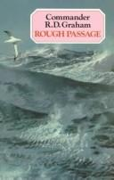 Cover of: Rough Passage | R. D. Graham