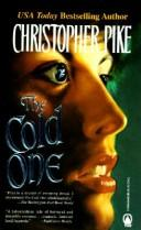 Cover of: Cold One