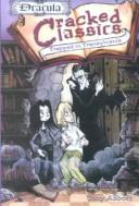 Cover of: Trapped in Transylvania (Cracked Classics)