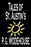 Cover of: Tales of St. Austin
