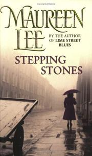 Cover of: Stepping Stones