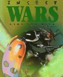 Cover of: Insect Wars (First Books--Animals)