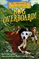 Cover of: Dog Overboard