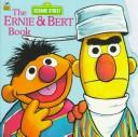 Cover of: Ernie And Bert Book, The | Joe Mathieu