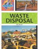 Cover of: Waste Disposal (Earth Watch)