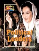 Cover of: Political Leaders