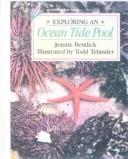 Cover of: Exploring an ocean tide pool