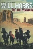 Cover of: The Big Wander
