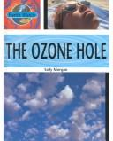 Ozone Hole (Earth Watch)