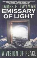 Cover of: Emissary of Light