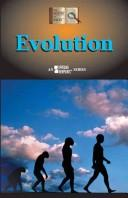 Cover of: The History of Issues - Evolution