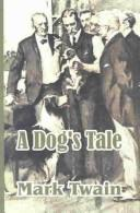 Cover of: A dog's tale