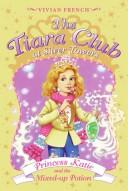 Cover of: The Tiara Club at Silver Towers 8 | Vivian French