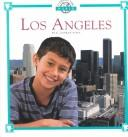 Cover of: Los Angeles (Cities of the World)