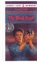 Cover of: The Black Pearl