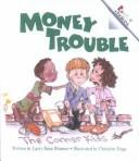 Cover of: Money Trouble
