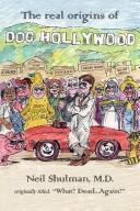 Cover of: Doc Hollywood