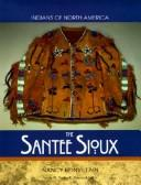 Cover of: Santee Sioux Indians