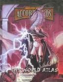 Warlords of the Accord