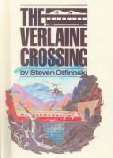 Cover of: The Verlaine Crossing