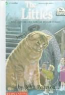 Cover of: The Littles