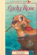 Cover of: Lady Rose