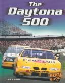 Cover of: The Daytona 500