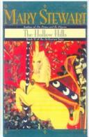 Cover of: The Hollow Hills