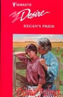 Cover of: Regan's Pride