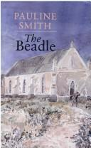 Cover of: The beadle