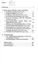 Cover of: Kommandant in Auschwitz
