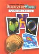 Cover of: Houghton Mifflin Science Discoveryworks: Level 2  |