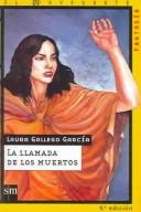 Cover of: La llamada de los muertos/ The call of the dead (El Navegante)