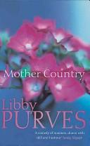 Cover of: Mother Country