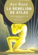 Cover of: La Rebelion de Atlas