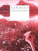 Cover of: Daybook of Critical Reading and Writing  (Grade 5)