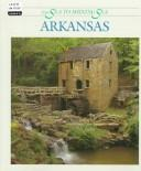Cover of: Arkansas (State Books-from Sea to Shining Sea)