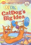 Cover of: Catdog