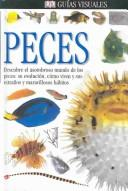 Cover of: Pesces