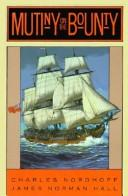 Cover of: Mutiny on the Bounty