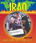 Cover of: Iraq