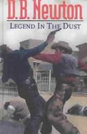 Cover of: Legend in the Dust