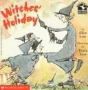 Cover of: Witches' Holiday (Read With Me)