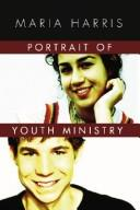 Portrait of youth ministry by Maria Harris