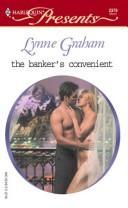 The Banker's Convenient Wife (Harlequin Presents)