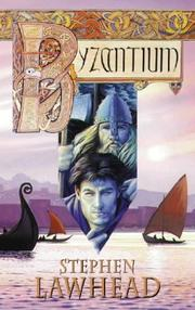 Cover of: Byzantium