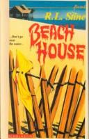 Cover of: Beach House