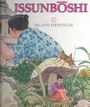 Cover of: Issunboshi