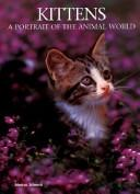 Cover of: Kittens