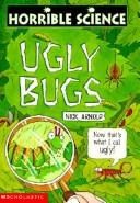 Cover of: Ugly Bugs